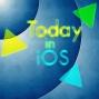 Artwork for Tii - iTem 0412 - iOS 10.1.1 and 10.2 Beta 2