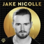 Artwork for How To Accomplish Every Goal You Set | Jake Nicolle On Getting Specific