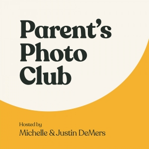Parent's Photo Club