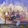 """Artwork for MENTALRADIO - CHAPTER 4  """"DILEMMAS"""""""