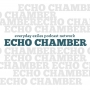 Artwork for Echo Chamber No.7 - Interview with Casey Cease