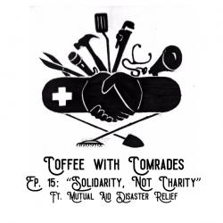 coffeewithcomrades.com