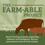 Artwork for Farm Able