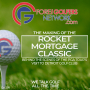 Artwork for The Making Of The Rocket Mortgage Classic