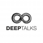 Artwork for DEEP TALKS 30: Ola Rosling - Coauthor of the bestselling book Factfulness [ENG]