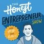 Artwork for Episode 25: Entrepreneurship is like the gym
