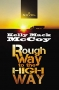 Artwork for Kelly Mack McCoy: Rough Way to the High Way