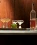 Artwork for Tea Cocktail Experiments