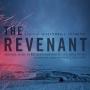 Artwork for Damn Fine Focus #8 : The Revenant