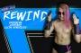 Artwork for MCW Rewind: Ep 16 - ft Loverboy Lochy Hendricks