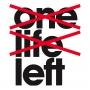 Artwork for One Life Left -- s17e01 -- #354 -- Remainiac Mansion