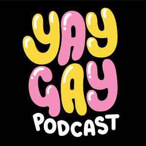 Yaygay Podcast