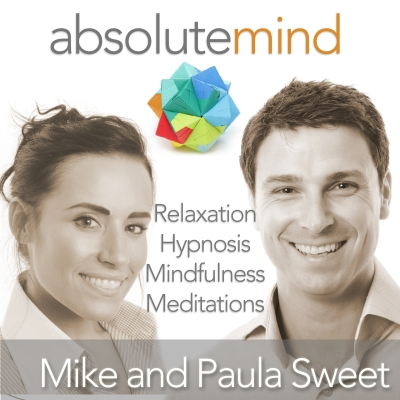 Hypnosis | Hypnotherapy | Life Coaching | Meditations and Self Help by Paula Sweet  show image