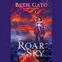 Artwork for 166 - Author Spotlight: Beth Cato