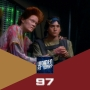 Artwork for 97: Citizenship and Immigration in Star Trek