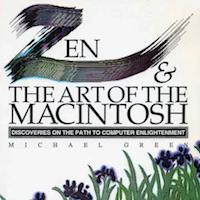 Artwork for Episode 311: Zen & the Art of Michael Green