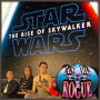 Artwork for 19.13 Global Press Extravaganza - The Rise of Skywalker
