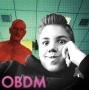 Artwork for OBDM379 - Matt Espinosa