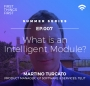 Artwork for What is an intelligent module?