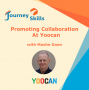 Artwork for 70 Promoting Collaboration At Yoocan