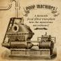 Artwork for Poop Machines