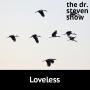 Artwork for 188 Loveless
