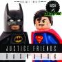 Artwork for 020--Justice Friends: Ragnarok