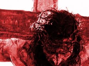FBP 313 - Jesus Knows Suffering