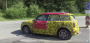 Artwork for Woofcast #602: The JCW is ready for takeoff