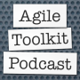 Artwork for Agile 2008 - Adrian Mowat - Naked Agelist Podcast, Fitnesse, Big Batch Processing
