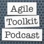 Artwork for Agile 2008 - Jochen Krebs - Agile PMO, Agile Portfolio Managment, Scrum and More