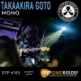 Artwork for Takaakira 'Taka' Goto - Mono GSP #185