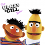 Artwork for CGP Ep266 Glass & Gill Show Cake & Eat It Too!