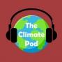 Artwork for Climate Media in 2020 (w/ Mary Annaïse Heglar and Mark Hertsgaard)