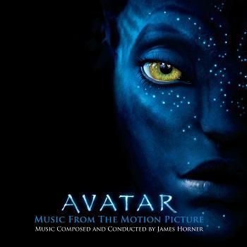310: Avatar (2009)
