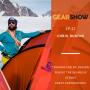 Artwork for 27: Chris Rubens on Ski Movie Shoots and Training for Ski Season