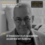 Artwork for Massimo Pigliucci: how to be a stoic and live a good life - Disrupt Everything podcast #111