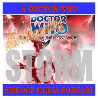 The Oncoming Storm Ep 133: BF #56 - Doth Thou Jest?