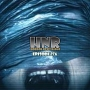 Artwork for Unfriended: Dark Web - Episode 276 - Horror News Radio