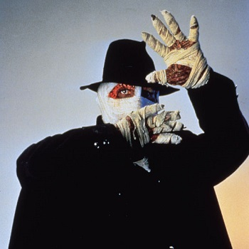 225: Dark Man
