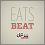 Artwork for  Eats Beat Ep. 137 - Our first Piecast!