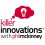 Artwork for Innovation Driven Entrepreneurship S13 Ep32