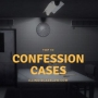 Artwork for Top 10 Most Recent Illinois Confession Cases (September 2018)