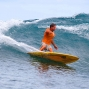 Artwork for Down The Line Surf Talk Audio - October 07, 2014
