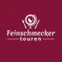 Artwork for 153 - Heumilch-Genuss vom Feinsten – Die Schönegger Käse-Alm