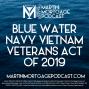 Artwork for Blue Water Navy Vietnam Veterans Act of 2019
