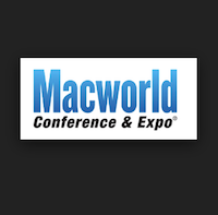 Artwork for Episode 345: RIP Macworld Expo
