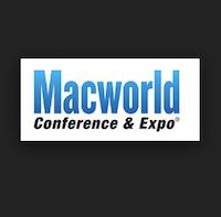 Episode 345: RIP Macworld Expo