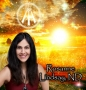 Artwork for Unleash Your Inner Healer With Rosanne Lindsay