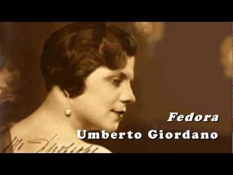 Fedora part One